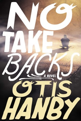No Take Backs