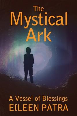 The Mystical Ark