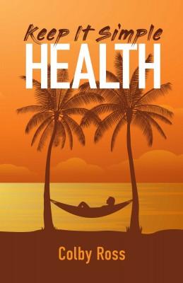 Keep It Simple Health