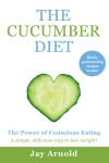 The Cucumber Diet