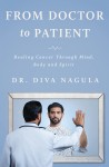 From Doctor to Patient by Diva Nagula from  in  category