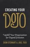 Creating Your Dojo