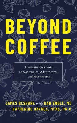 Beyond Coffee
