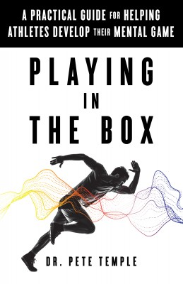 Playing in the Box
