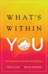 What's Within You