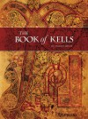 The Book of Kells *BARGAIN FULL EDITION by Charles Gidley from  in  category