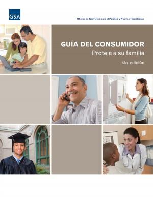 Guía del Consumidor Proteja a su familia