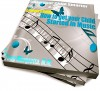 A Parent's Guide: How To Get Your Child Started In Music  by Tony Margiotta from  in  category