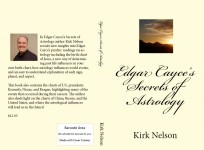 Edgar Cayce's Secrets of Astrology  by Kirk Nelson from  in  category