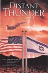 Distant Thunder Book One of the Lightning Chronicles by Jimmy Root Jr from  in  category