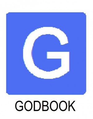 GODBOOK THE SOCIAL MEDIA GENERATION AND END OF THE WORLD by BROTHER JOHN from Bookbaby in Religion category