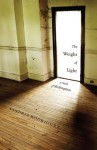 The Weight of Light: A Novel of Redemption  by Sandria Rodriguez from  in  category