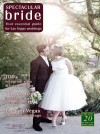 Spectacular Bride of Las Vegas - Jan 2011 Issue Vol. 21 / No. 1 by Bridal Spectacular from Bookbaby in General Novel category