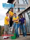 Window Cleaning Business Owner Magazine  by Christopher Lambrinides from Bookbaby in General Novel category