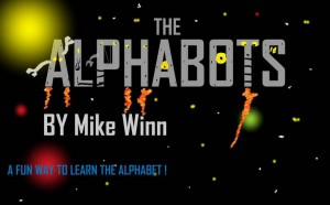 The Alphabots