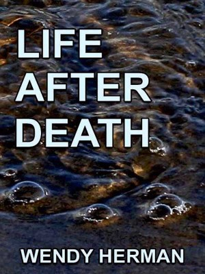 Life After Death  by Wendy Herman from Bookbaby in General Novel category