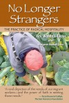 No Longer Strangers The Practice of Radical Hospitality by Rev. Wendy J. Taylor from Bookbaby in Religion category