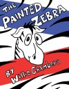 The Painted Zebra  by Willie Chambers from  in  category