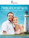 Relationships - Can't Live With it Can't Live Without It  by Pleasant Surprise from Bookbaby in Family & Health category