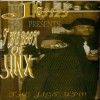 The Book of Jinx The Jig's Up!!! by Jig 3125 from  in  category