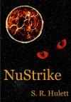 Nu Strike  by S. R. Hulett from  in  category
