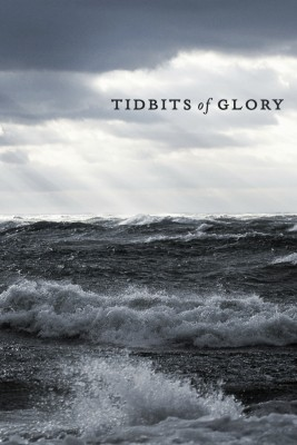Tidbits of Glory  by Mike Belvedere from Bookbaby in Religion category