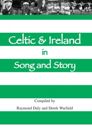 tegh history and diminishing gaelic and celtic culture in ireland