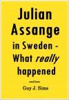 Julian Assange in Sweden - what really happened