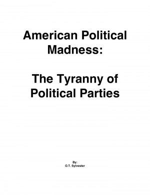 an analysis of the aftermath of the american people liberating themselves from the tyranny The fundamental interests were expressed as a battle of ideas, presented in terms of freedom and democracy vs tyranny, etc independence was not necessarily the intent of many of the leaders or of the masses themselves, right up to the summer of 1776, and even beyond.