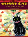 Missy Cat in the Heart of the Tree A Christmas Story by Katherine Purdy from  in  category