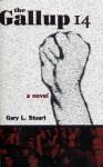 The Gallup 14 - A True Crime Novel