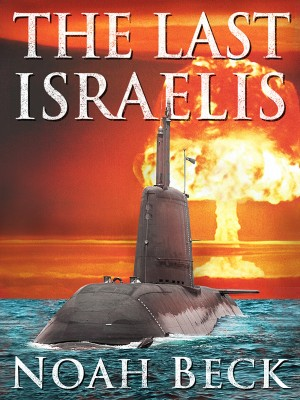 The Last Israelis by Noah Beck from  in  category