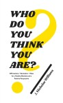 Who Do You Think You Are? by J. Nicholas Williams from  in  category