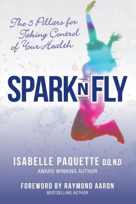Spark n Fly