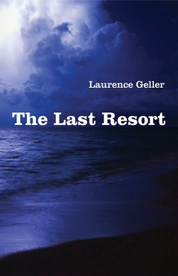 The Last Resort  by Laurence Geller from  in  category