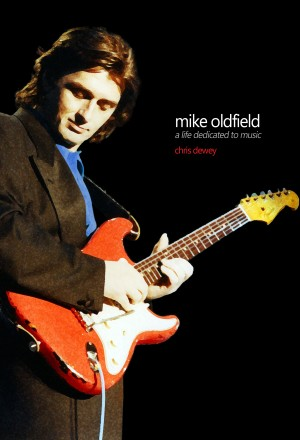 Mike Oldfield - A Life Dedicated To Music by Ms. Darla Rockhart from Bookbaby in Autobiography,Biography & Memoirs category