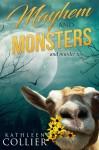 Mayhem and Monsters