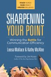 Sharpening Your Point