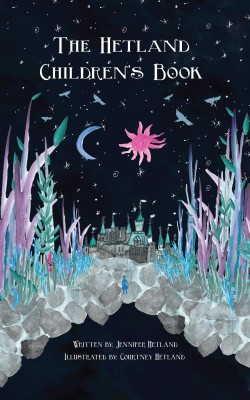 The Hetland Children's Book Collection by Jennifer Hetland from  in  category