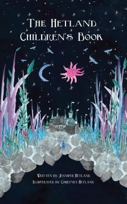 The Hetland Children's Book Collection