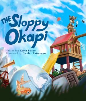 The Sloppy Okapi