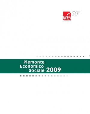 E-reset 2010