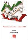 Relazione Socio-Economica e Territoriale del Piemonte 2010 E-RESET 2010 by Maurizio Maggi from Bookbaby in Science category