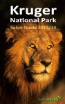 Kruger National Park Safari Guide 2013/2014 by Ann Toon from  in  category