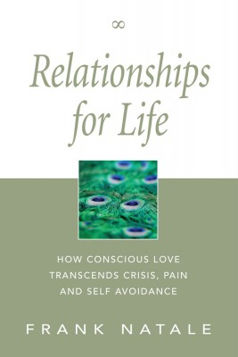 Relationships for Life by Frank Natale from  in  category