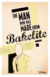 The Man Who Was Made From Bakelite by D J Westlake from  in  category