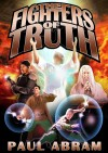 The Fighters of Truth and The Crown of Life by Paul Abram from  in  category