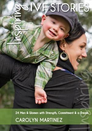Inspiring IVF Stories