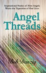 Angel Threads by Bob Danzig from  in  category