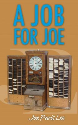 A Job for Joe by Joe Paris Lee from  in  category